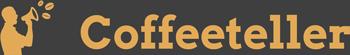 Coffeeteller Logo